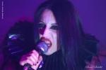 Соня Скарлет 1992