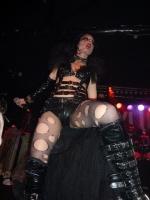 Соня Скарлет 2010