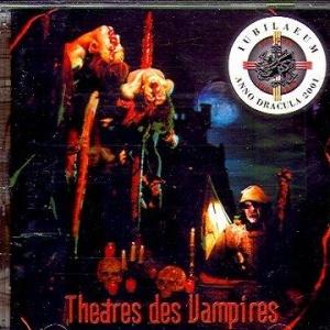 Iubilaeum Anno Dracula