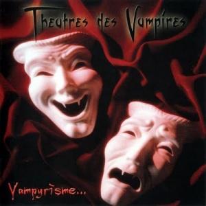 Vampyrìsme...